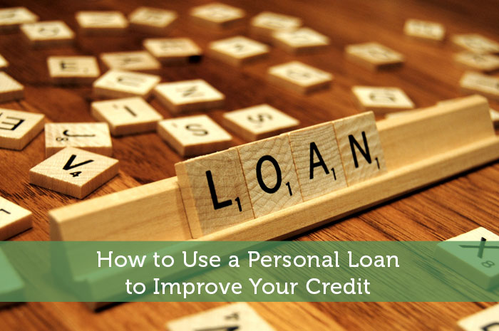 Why You Should Get a Loan