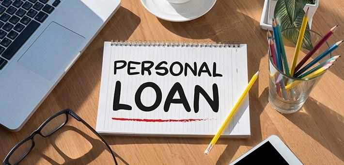 Get a quick loan in Uganda, Kampala