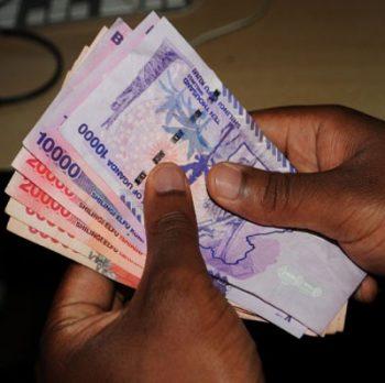 Smart Loan Uganda Ltd Quick Loans In Kampala