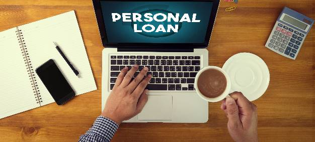 11 Smart Tips to Follow before Taking a Personal Loan
